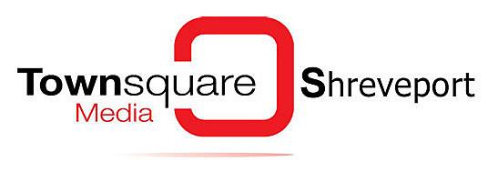 townsquare_shreveport_logo