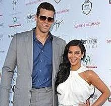Kardashian dating bachelor
