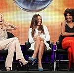 Rachael Taylor, Minka Kelly and Annie Ilonzeh