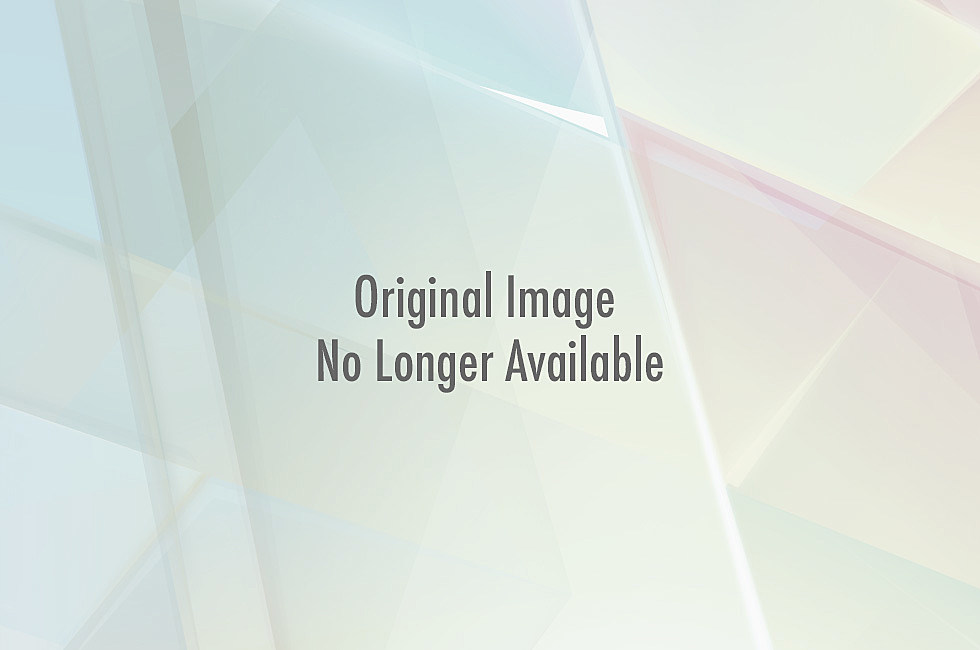 Maroon 5 with Christina Aguilera