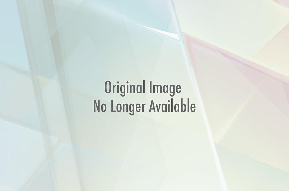Maroon 5 with Christina Aguilera