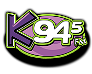 K945: The Hit Music Channel
