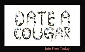 Dateacougar login