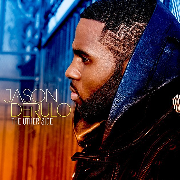 jason derulo the other side cover art