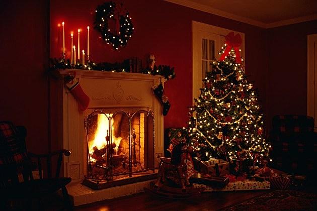 shreveport christmas tree contest