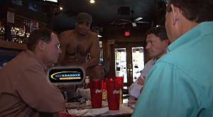 nude big al mack