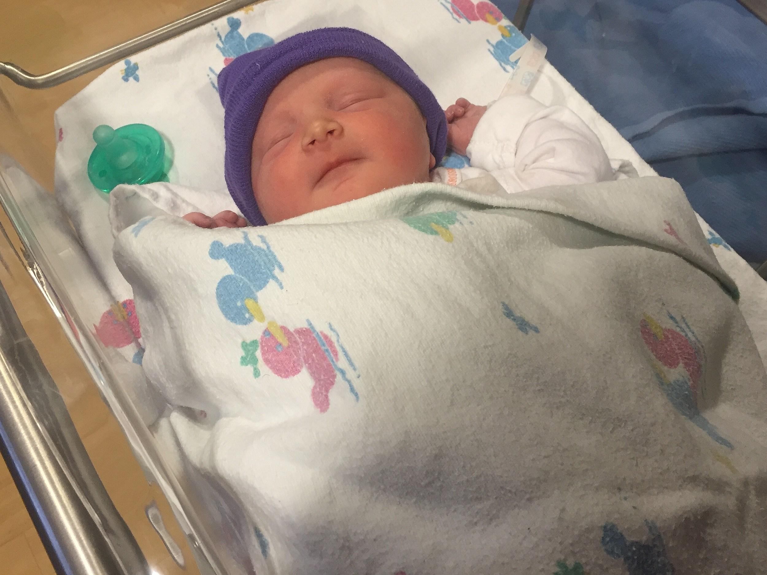 Birth-Place-Faith-First-Baby