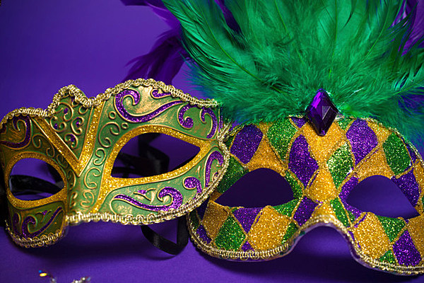Good Morning In French Google Translate : Mardi gras how to respond laissez les bons temps