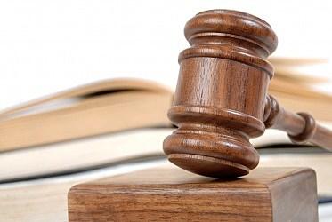Judges-Gavel-5-iStock1