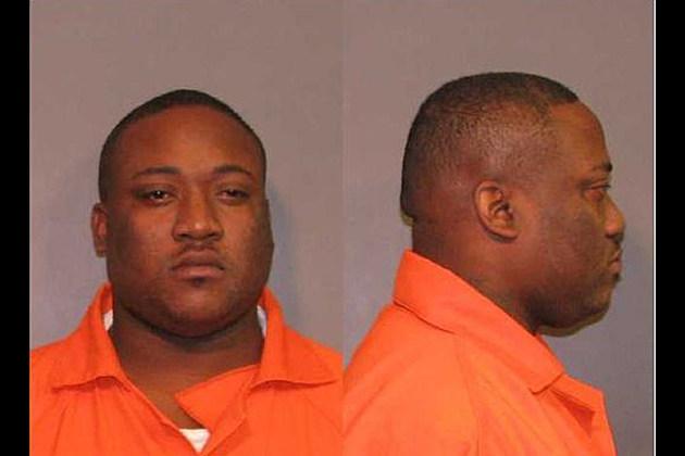 Dennis Ray Davis - Caddo Correctional Center