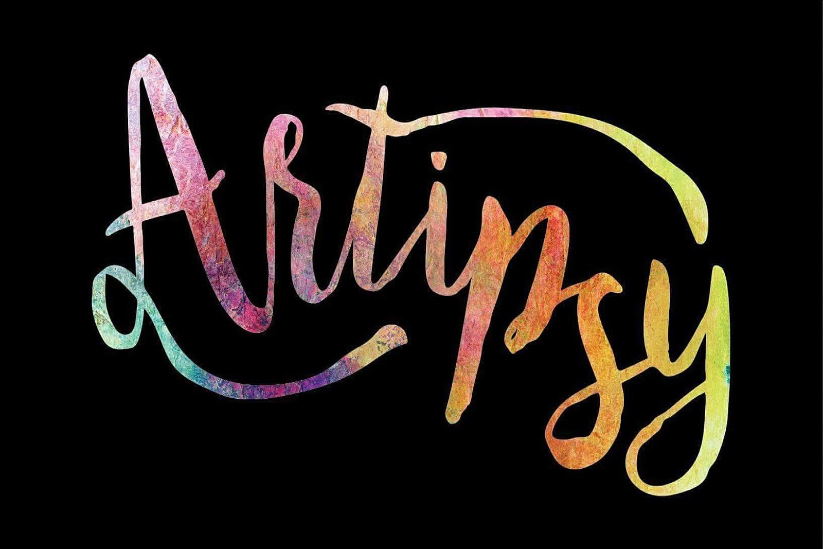 Artipsy Logo