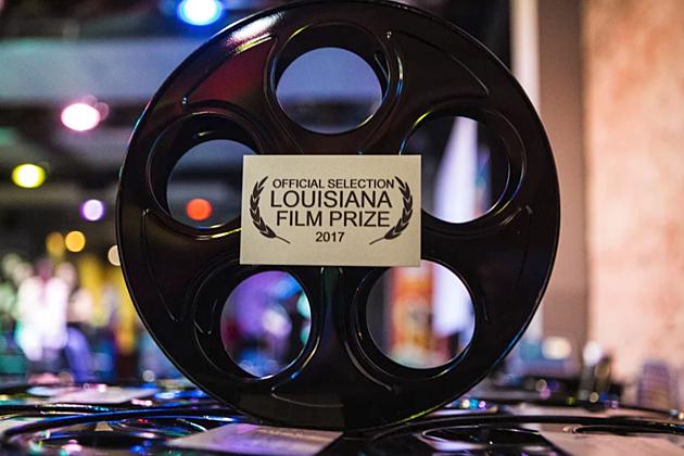 Louisiana Film Prize/Prize Fest
