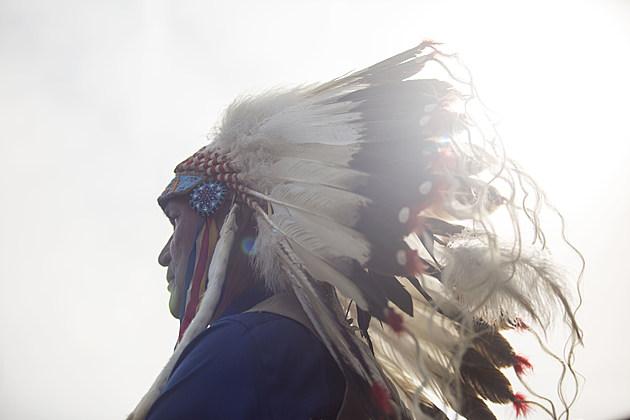 Annual Pendleton Rodeo Round-Up Draws Crowds To Pendleton